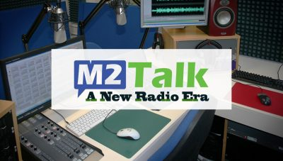 4 Internet Radio Shows and Programs Which Could Get Your Total Attention